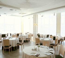Hotel Zolotoy Zaton