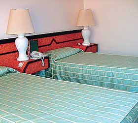 Hotel Ak Altin