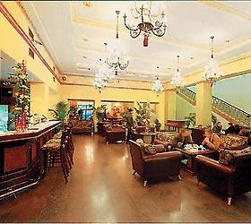 Hotel Riga