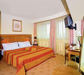 Hotel Best Western Vilnius