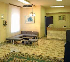 Гостиницы у аэропорта  от 1600сут  Все гостиницы Хабаровска