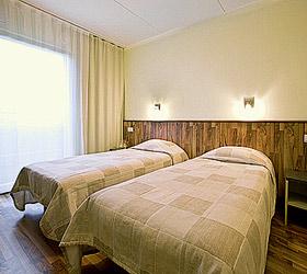 Странд SPA & Конференц Отель