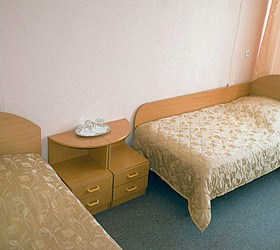 LDM-Hotel