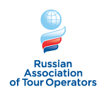 Russian Association of Tour Operators