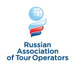 Russian Association of Tour Operators