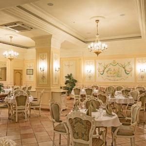 Гостиница Волгоград