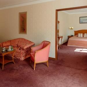 Гостиница Парк-Отель