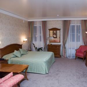 Hotel Park-Hotel
