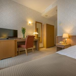 Hotel Artis Centrum Hotel