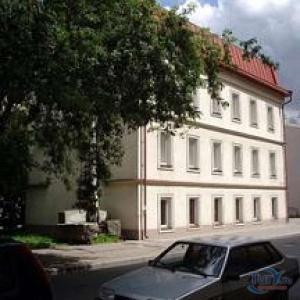 Гостиница Курская 10 Мини-Отель