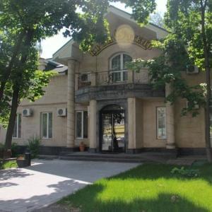 Гостиница Крон Мини-Отель