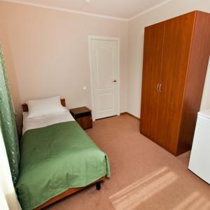 Hotel Gvardeyskaya