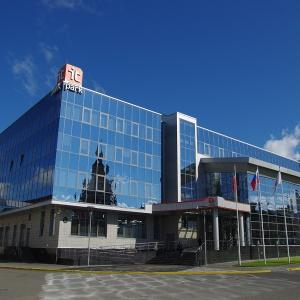 Hotel IT-Park Hotel