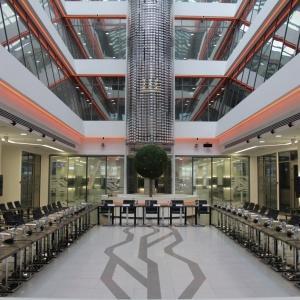 IT-Park Hotel