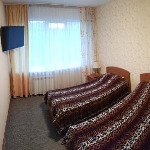 Челябинск 5-й этаж