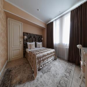 Гостиница Де Пари Мини-Отель