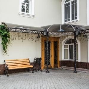 Купцов Дом