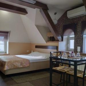 Домино Мини-Отель