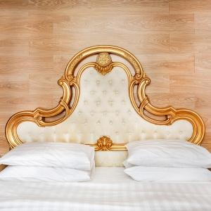 Grand Hotel Belorusskaya