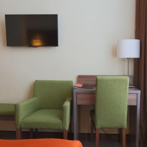 Арена СПА Отель (б. Арена)