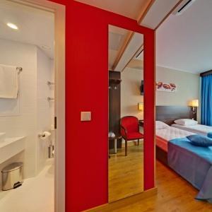 Hotel Sevastopol Modern