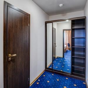 Бутик Отель Гранд