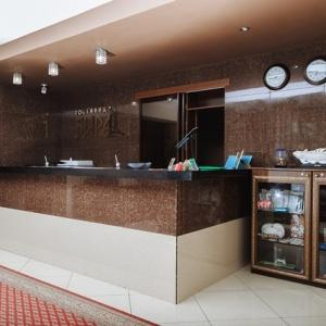 Hotel Bira