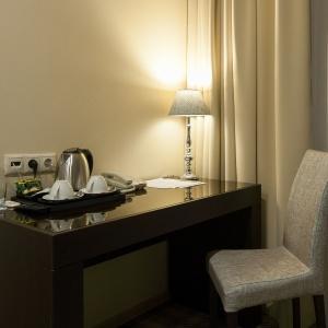 Kulibin Park-Hotel and SPA