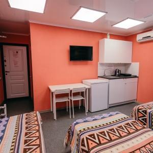 Kakadu Mini-Hotel