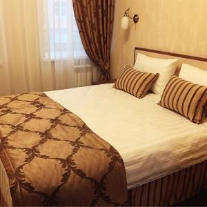 Hotel Seven Hills Taganka