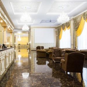 Aristokrat Grand hotel & Spa