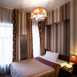 Мартин Отель