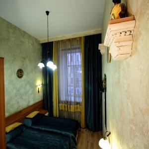 Art-House Hotel