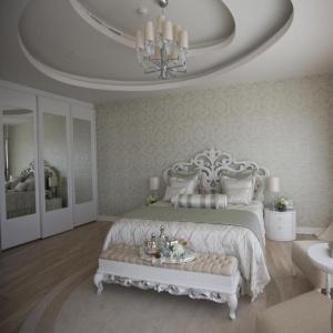 Бурж Хотелс Сахиль (б. Кавказ Сахиль Баку)