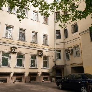 Гостиница Идеал Мини-Отель