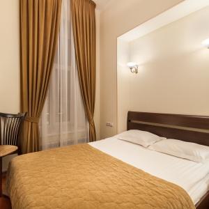 Гостиница Соната на Невском 5 Мини-Отель