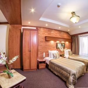 Uyut Almaty