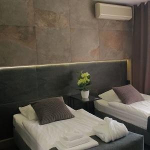 Гостиница Пипл Красная Площадь
