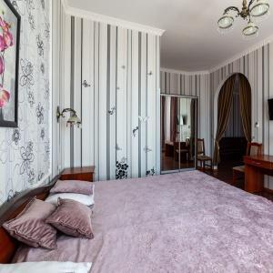Tanais Mini-Hotel