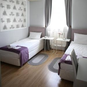 Hotel N-House