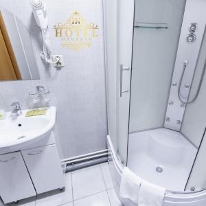 Nevsky 111 Mini-Hotel