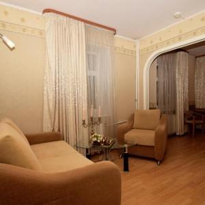 Imperiya SPA Hotel