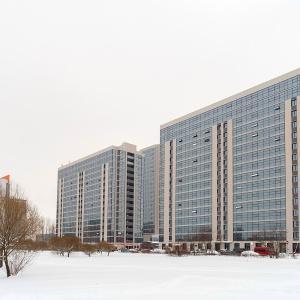 Империал Апарт-Отель