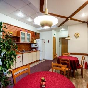 Octaviana Mini-Hotel