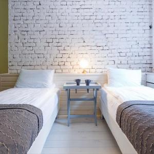 Loft Hotel N11