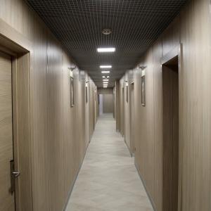 Московский Конференц-Отель