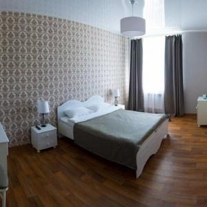 Белое Озеро Мини-Отель