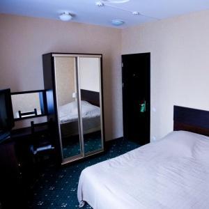 Hotel Eklips