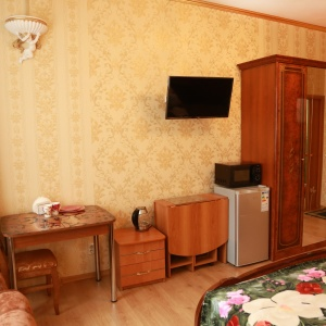Petrogradsky Mini-Hotel