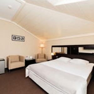 Hotel Parkoff